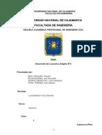 Desarrollo de Tarea - Practica 05 - Unidades Quimicas de Masa (1)