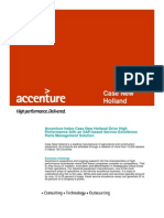 Accenture_Helps_Case_New_Holland_Drive_SAP