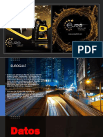 EUROGULF Espanol pdf