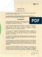 Manual de Ci y Tto Grupo Dcrto 390 24 Nov 2015
