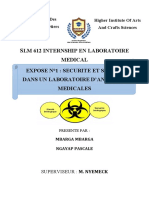 SLM3_MBARGA_NGAYAP_expN°1