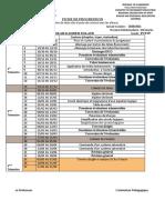 Fiche_de_progression schema EE3