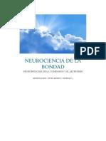 U5.NEUROCIENCIA_DE_LA_BONDAD