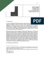 Dialnet-OpereCompleteVolumenITOMO1DeGianniVattimo-5270955