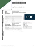 Sistema de Declaraciones Juradas - CGR (1)