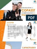 COMO-HACER-DEL-COPASST-UN-EQUIPO-QUE-GENERE-IMPACTO-EN-EL-SST-2019A