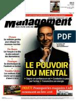 2012-12-20@MANAGEMENT Methode target