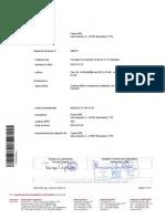CERT RDP_348_15 CF 48-15-37 Antisfondellamento +S.S.