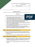 Dig2-2020.2-APNP_Roteiro 5 - Aulas Praticas (Maquinas de Estado)