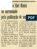 Republica_12Dez1972_0001