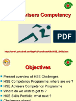 03_hsecompetency