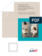 AMF certification_professionnelle_2020_vf