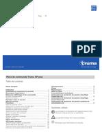 truma-heating-cp-plus-operating-fr