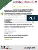 1603310649Simulado_de_lgica_-_Seja_Trainee_e_Professor_Waguinho_1