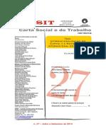 Carta-Social-e-do-Trabalho-27 - belluzzo