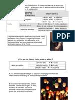 Presentacion_6_VIENTOS