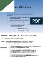 Fuentes Históricas 2 COMPATIBILIDAD