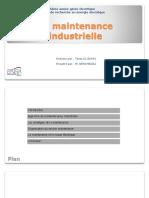 La_maintenance_industrielle_Presentation (1)
