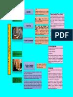 Tarea - Organizador Visual Los Sistemas Notariales Anglosajón y Latino-evelin Humpiri Quispe-2