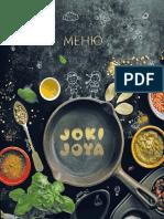 меню_2020_спб_тверь_web