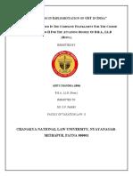 1806 Aditi Chandra Taxation Law i