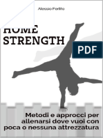 Home Strenght by Alessio Ferlito (z-lib.org)