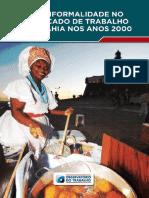 informalidade_2013