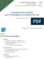 08 Delahaye SFT Hydrates 30-01-2015