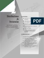 Estadistica_y_muestreo_de_ciro_ capitulo 2