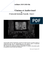 brochure-master-2019-2020 1