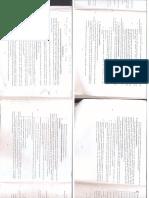 151481855 S3 Compta Analytique Compta Analytiqe 2IN1