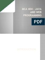 JavaModule01