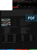 SafariViewService - 23 Ene 2021 9:17