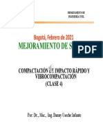 2.3_Compactación de Impacto rápido y vibrocompactacion