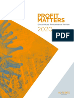 Profit Matters - Global Hotel Performance Review 2020_recovery