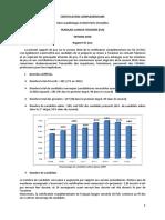 Rapport Du Jury FLS 2016