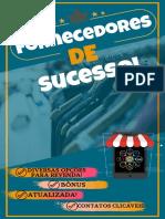 Direto Da Fábrica - TOP FORNECEDORES