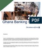 ghana-banking-survey-2010