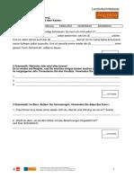 Aspekte1_K6_Test_mol
