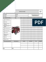 F SSTA 102 Inspeccion Planta