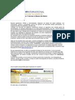 Acceso+a+La+Info+y+Bases+de+Datos