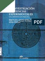 Asúa-La Investigacion en Ciencias Experimentales-OCR
