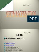 02 - Introduccion Sistemas Operativos (2)