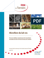Microfloredulaitcru-RMT-juillet2011BD