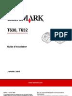 lexmarkT630_632-setupgd