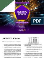Colombia_Incentivo_Novato_2021