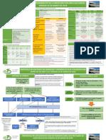Protocolo Tratamiento HGURS V6.PDF