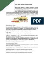 CONCEPTUALIZACION_ETICA_MORAL_VALORES_PRINCIPIOSTALLER (1)
