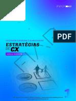 Customer Experience Management - Cap1 - Estratégias de CX_RevFinal_20210113
