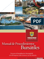 MANUAL%20DE%20PROCEDIMIENTOS%20BURSATILES